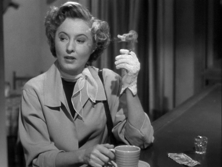 a Clash by Night Film Noir Classic Collection boxset 2 dvd review PDVD_005