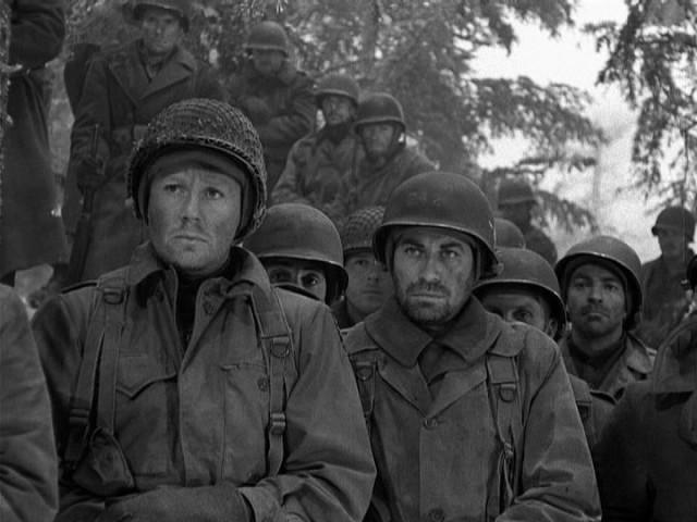 battleground dvd review van johnson PDVD_013