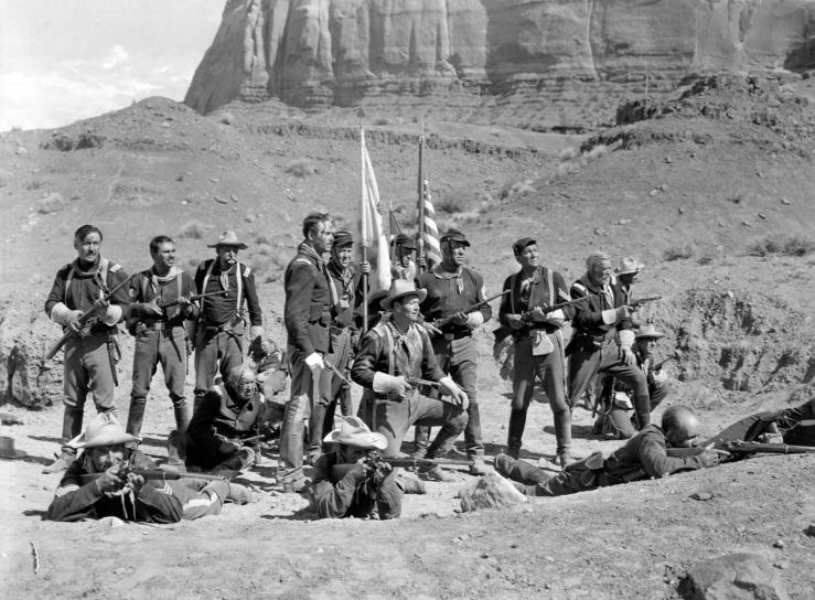 Scene-Fort-Apache-John-Ford