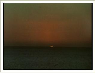 Screen Shot 2020-01-23 at 1.20.43 PM