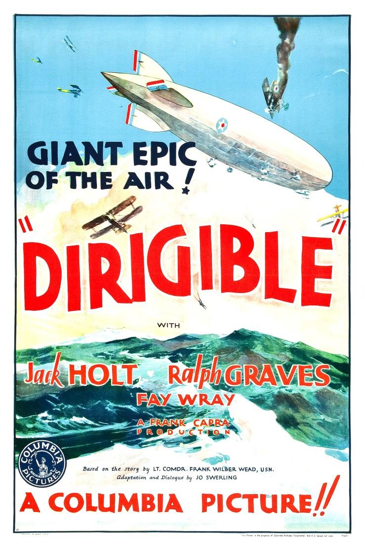Dirigible_(1931)
