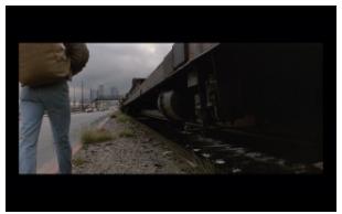 Screen Shot 2020-02-05 at 5.26.09 PM
